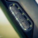 La mejores fotos - Specialized Turbo levo 2017