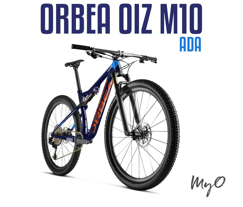 OIzM10_Ada
