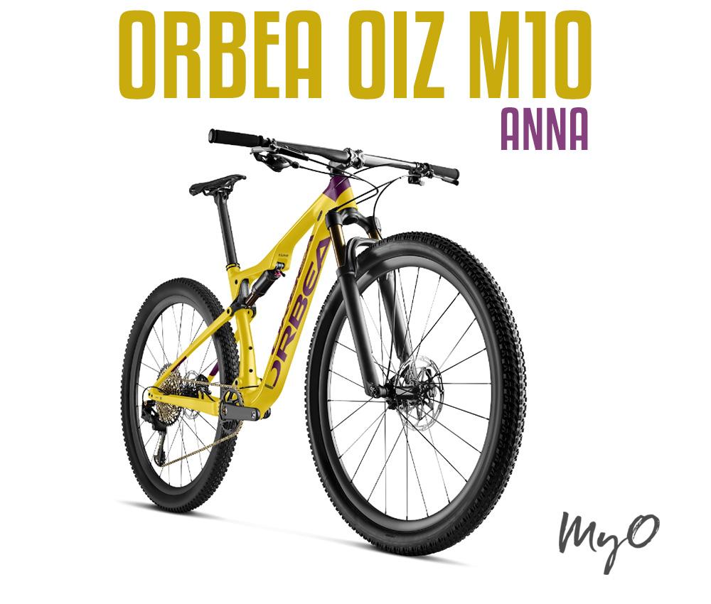 OIzM10_Carles