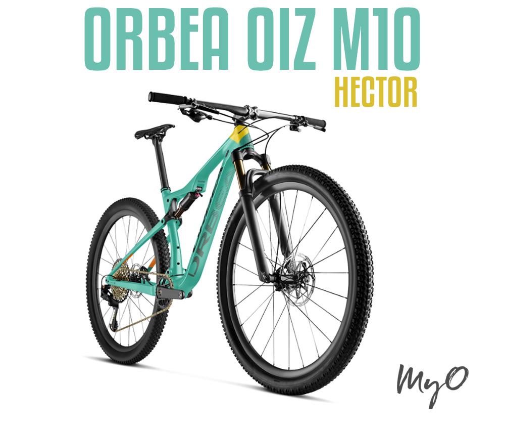 OIzM10_Hector
