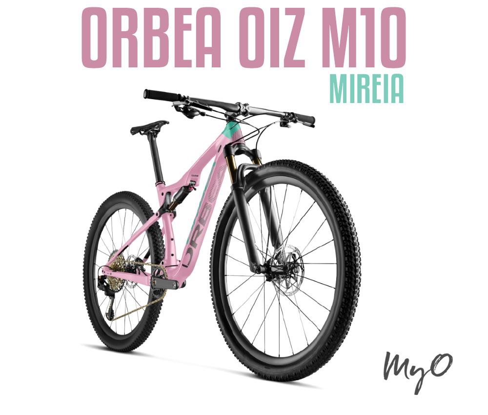OIzM10_Mireia