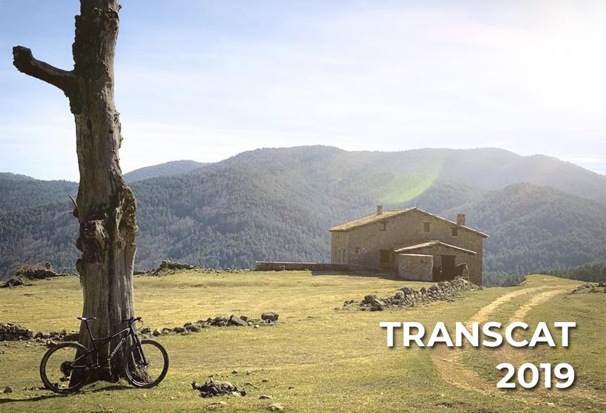 Transcat 2019: Una experiència única 100% Made in Escapa!