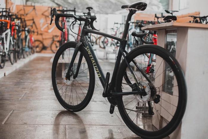 Roubaix 2019 vs Roubaix 2020. Domina el asfalto en Biciescapa!