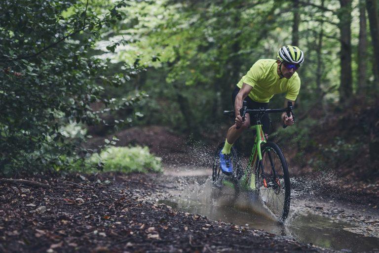 Comparativa bicis de gravel: Biciescapa con la grava y el asfalto!
