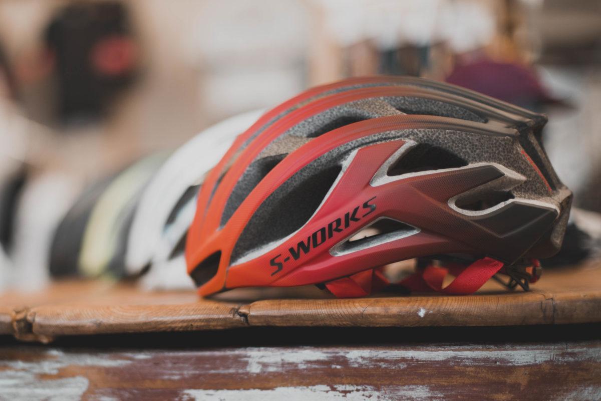 Outfit ciclista al mejor precio en Biciescapa. ¡Liquidación de stocks!