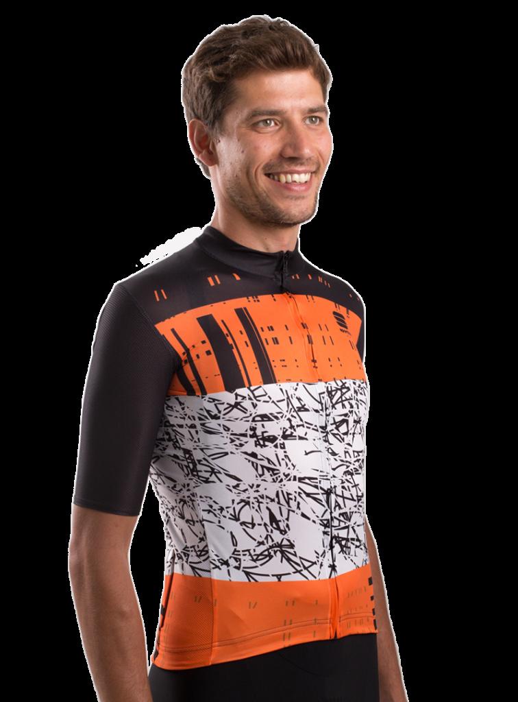 Artist Move y Biciescapa. Un nuevo concepto de ropa ciclista!