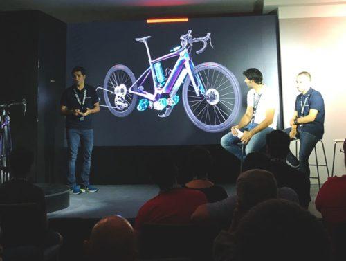 Novedades en bicis Specialized 2020. ¡La selección biciescapa!