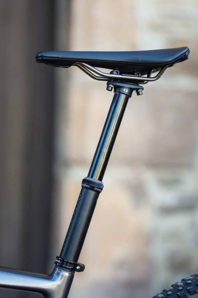 Novedades en bicis Orbea 2020. ¡La selección biciescapa!