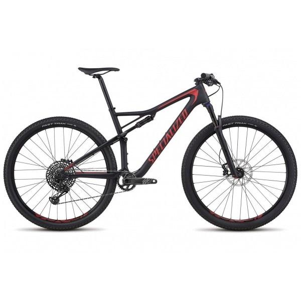Selección Black Friday Biciescapa: bicicletas Specialized y bicicletas Orbea