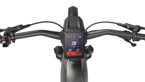 Las nuevas e-MTB Haibike 2020. Motores que lo pueden todo