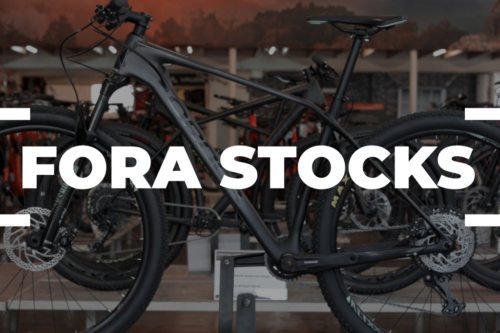 Fora Stocks Biciescapa