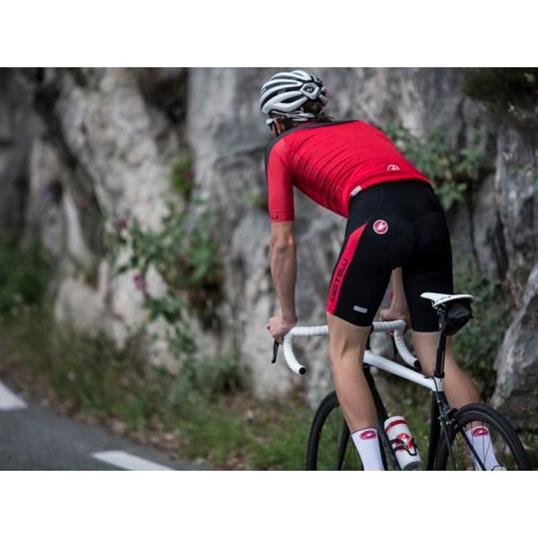 Semana 2 Fora Stocks Biciescapa: liquidación ropa ciclista